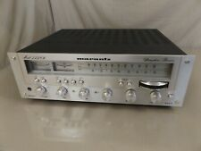Vintage MARANTZ 2226B Stereo Receiver Amplifier VGC ONE OWNER WORKS!!