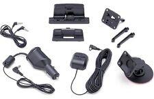 XM ONYX EZ Car VEHICLE KIT Complete Antenna charger dock mounts ..