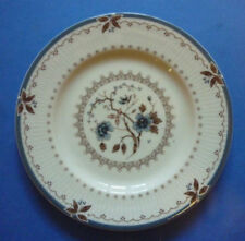 Unboxed Colonial Royal Doulton Porcelain & China