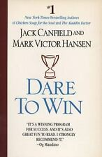 Dare to Win by Canfield, Jack