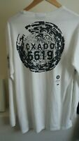 Stone Island shadow project top BNWT  large