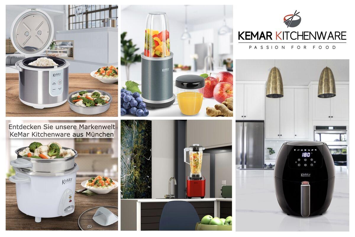 KeMar Kitchenware