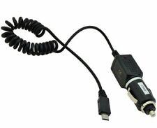 Samsung Galaxy Modelo Cargador de Coche Cable / Camión 12-24V
