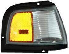 Side Marker Light Assembly Right TYC fits 88-96 Oldsmobile Cutlass Ciera L3