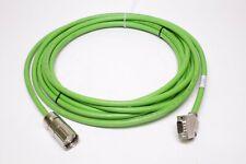 Kollmorgen Encoder Cable 6,00m CFE0A1-002-006-00 unbenutzt