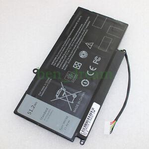 VH748 Battery for Dell Inspiron 14-5439 Vostro 5460 5470 5560 V5470 V5460 NEW