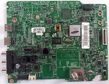 Samsung BN94-10166L Main Board for HG50NE470SFXZA (Version DA01)