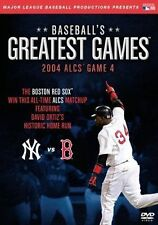 RED Sports NR Rated DVDs & Blu-ray Discs