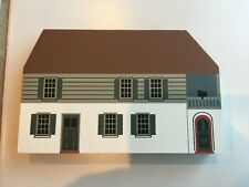 1992 Cat's Meow Village - Oldest House St. Augustine, Florida - 6 of 19