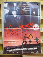 A3697 Moondance (Bailando con la luna) Ruaidhri Conroy,  Ian Shaw,  Julia Brendl