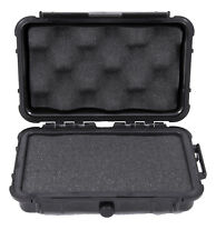 Waterproof Carry Case fits New Pocketalk Voice Translator Instant Communicator