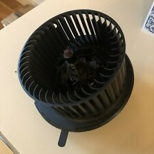 VW AUDI SKODA SEAT 2004 - 2012 Heater Fan Blower Motor 1K2819015A