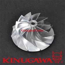 Kinugawa Turbo Compressor Billet Wheel TD04HL 20T 08-09 Dodge Caliber SRT-4