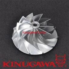 Kinugawa Turbo Compressor Billet Wheel TD04HL 20T 08-09 Dodge Caliber SRT-4