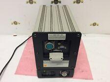 Kodak Motion Corder Analyzer model SR-1000c & PS-110 slow motion camera control