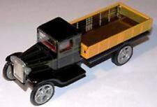 KOVAP Lastwagen Hawkeye 1924 Type A Art.0606