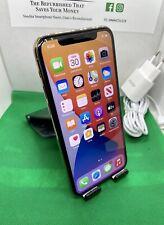 Apple iPhone 11 PRO 256Gb Gold Oro Originale usato pari a Nuovo non Rigenerato