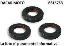 6615753 SERIE PARAOLIO MALOSSI DERBI GPR RACING 50 2T LC <-2003
