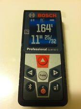 Bosch Glm-50-C