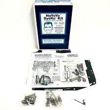 AOD Transmission Shift Kit Valve Body Rebuild Kit NEW 1979-1993 FORD Transgo