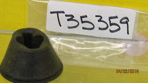 CRAFTSMAN T35359 Bumper for 18991 Tacker IN STOCK SHIPS NOW (3DEO)