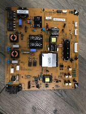LG 55LM6200 POWER SUPPLY EAX64310801 EAY62512801