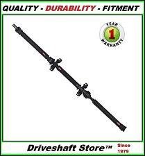 TOYOTA HIGHLANDER Drive shaft, Driveshaft, 2001-07 **BRAND NEW** OEM DuraShaft®