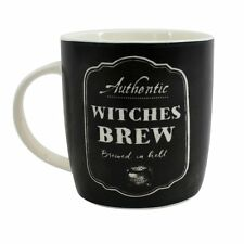 Mug/Ceramic Cup ~ Tea/Coffee/Beverage ~ WITCHES BREW
