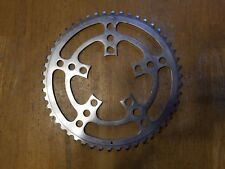 Stronglight 50T Road Bike Chainring 86 BCD - Vintage