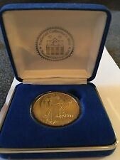 1933 Double Eagle Proof Liberty U.S. Gold Coin Copy