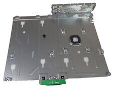 HP xw4550 Motherboard PCA Tray w/ IO shield 460360-001