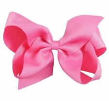 Unbranded Mom Bow Hair Accessories for Girls