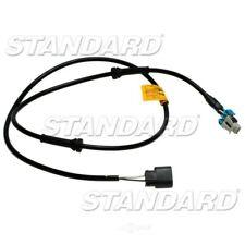 ABS Wheel Speed Sensor Rear-Left/Right Standard ALS1408