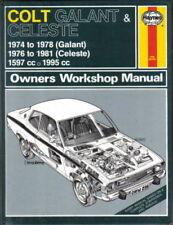 2011 mitsubishi galant repair manual