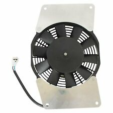 Arrowhead Fan Motor Assy Yamaha Grizzly 700 Hunter YFM700FGP 686cc 2008