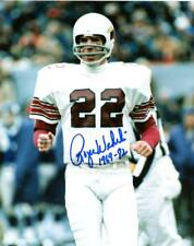 ROGER WEHRLI ST. LOUIS CARDINALS 1969-82 SIGNED AUTOGRAPHED 8X10 PHOTO W/COA