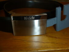 KENNETH COLE  REVERSIBLE  MEN'S BELT!!!