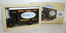 Voitures, camions et fourgons miniatures Corgi pour Bedford 1:50