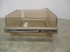 Kenmore Misc Refrigerator Ice Bucket Part # Wr30X273 # 3639601781