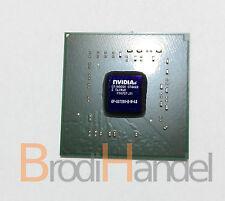 NEU Nvidia GF-GO7200-B-N-A3 Grafikchip Chipsatz Graphic Chipset With Balls DC07+