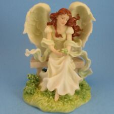 Seraphim Classics Angel Katie Ireland's Beauty #84403