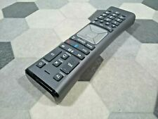 Xfinity Cable Remote  XR11 v3-UTU, Voice Activated, Backlight