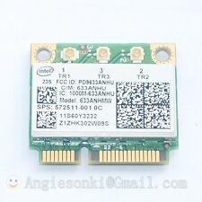 450M High Speed Thinkpad lenovo Y500 Y460 X230 X220 T430 T420 WiFi Adapter Card