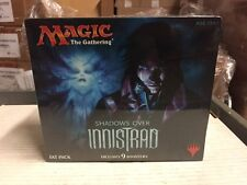 Magic The Gathering Shadows Over Innistrad Fat Pack For Card Game MTG CCG TCG