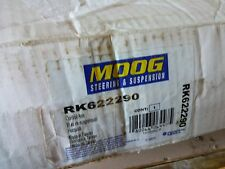 Moog RK622290 Control Arm With Ball Joint