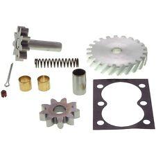 Melling K-59 Engine Oil Pump Repair Kit