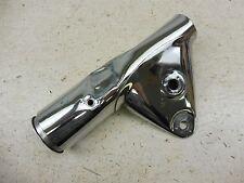 1975 Honda CB750 CB 750 Four H1368' front right fork ear headlight holder