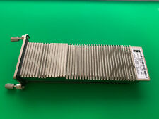 Cisco Xenpak-10GB-LR+ Optical Transceiver Module 10-1838-04