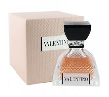 Valentino Donna Eau de Parfum  ml 75 Spray