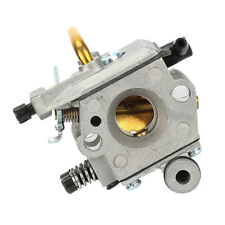Carburetor Carb Mower Replacement Parts Fits for MS260 Chainsaw Garden Tools
